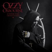 Under The Graveyard by Ozzy Osbourne