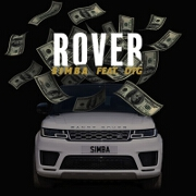 Rover by S1mba feat. DTG