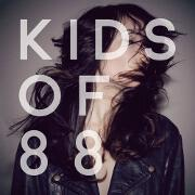 Sugarpills by Kids Of 88