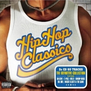 Hip Hop: The Classics by Various