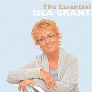 The Essential by Isla Grant
