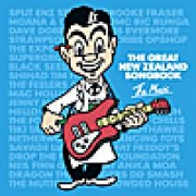 The Great New Zealand Songbook by Various