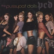 PCD by The Pussycat Dolls