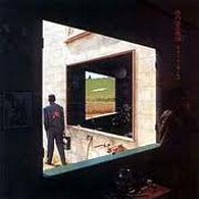 ECHOES - THE BEST OF by Pink Floyd