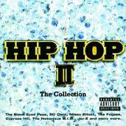 Hip Hop 2 - The Collection by Various