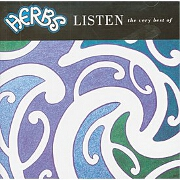 LISTEN:  THE VERY BEST OF by Herbs