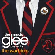 Glee: The Music - The Warblers by Glee Cast