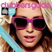 MOS Clubbers Guide To Spring 2010 by Various
