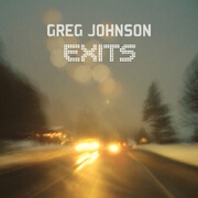 Exits by Greg Johnson