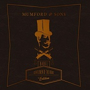 Babel: Gentlemen Of The Road Edition by Mumford And Sons