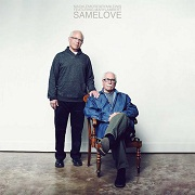 Same Love by Macklemore And Ryan Lewis feat. Mary Lambert