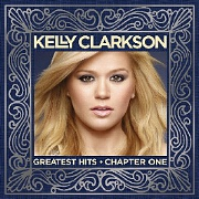 People Like Us by Kelly Clarkson
