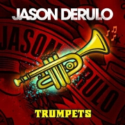 Trumpets by Jason DeRulo