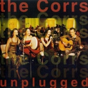 MTV UNPLUGGED - THE CORRS by The Corrs