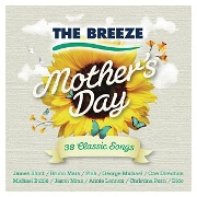 The Breeze: Mother's Day Album