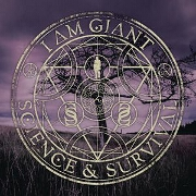 Science & Survival by I Am Giant