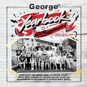 The George FM 2014 Yearbook
