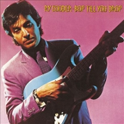 Bop Till You Drop by Ry Cooder