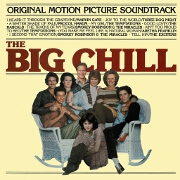 The Big Chill OST by Various