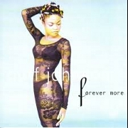 Forever More by Puff Johnson