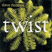 Lap Of The Gods by Dave Dobbyn
