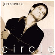 I Wish It Would Rain by Jon Stevens