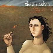 A Few Small Repairs by Shawn Colvin