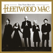 The Very Best Of by Fleetwood Mac