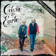 Colvin And Earle by Colvin And Earle
