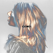 A Sides by Brooke Fraser