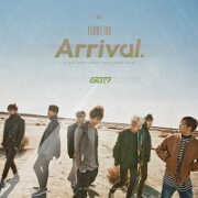 Flight Log: Arrival by GOT7
