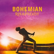 Bohemian Rhapsody OST by Queen