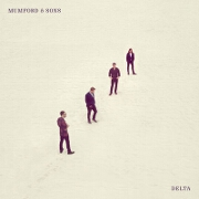 Delta by Mumford And Sons