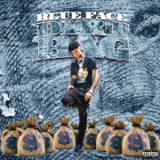 Bussin by Blueface feat. Lil Pump
