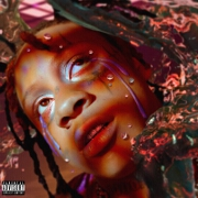 6 Kiss by Trippie Redd feat. Juice WRLD And YNW Melly