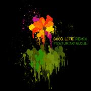 Good Life by OneRepublic