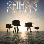 Ignite: Tour Edition by Shihad