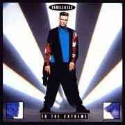To The Extreme by Vanilla Ice