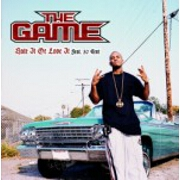 Hate It Or Love It by The Game feat. 50 Cent
