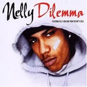 DILEMMA by Nelly feat. Kelly Rowland