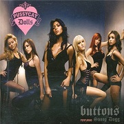 Buttons by The Pussycat Dolls feat. Snoop Dogg