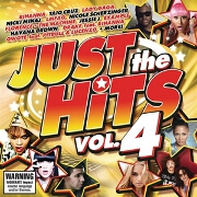 JUST THE HITS 4