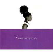 Movin' On Up by M People