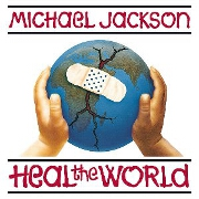 Heal The World by Michael Jackson
