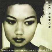 Suddenly Strange by Bic Runga