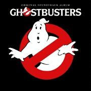 Ghostbusters OST by Various