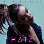 Starving by Hailee Steinfeld And Grey feat. Zedd