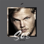 SOS by Avicii feat. Aloe Blacc