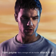 Stack It Up by Liam Payne feat. A Boogie Wit da Hoodie