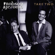 Take Two by Robson & Jerome